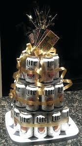 money cake designs 25th birthday cake ideas best th birthday cakes ideas on birthday