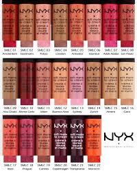 Lipstik Nyx Transylvania shop by brand 篏 nyx 篏 篏 nyx soft matte lip 窶 mooishe