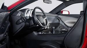 camaro interior 2014 2015 chevy camaro for sale near arbor chevrolet saline