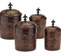 decorative canisters kitchen decorative canisters kitchen decor