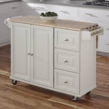 kitchen islands with drawers barrel studio terrell kitchen island reviews wayfair