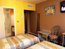 chambres d hotes marmande chambre d hote marmande unique beau chambre d hotes lisbonne luxe