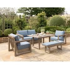 Kettler Jarvis Recliner Kettler Garden Furniture Sets And Covers Notcutts Uk Notcutts