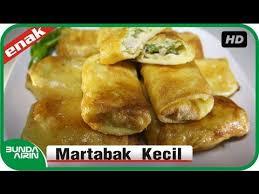 membuat martabak di rice cooker 7 best martabak images on pinterest indonesian cuisine indonesian