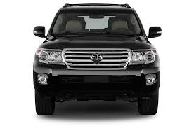 land cruiser 2017 2015 toyota land cruiser reviews and rating motor trend