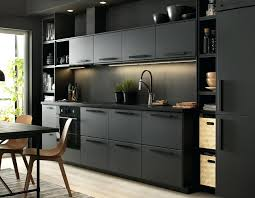 Home Depot Kitchen Cabinets Kitchen Cabinets Ikea Or Home Depot Malaysia Review Canada
