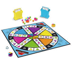 80s Trivial Pursuit Buy Trivial Pursuit Family Edition Board Game From Hasbro Gaming