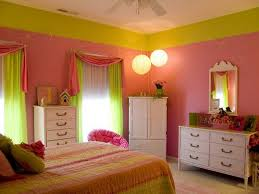 Bedroom Meaning Bedroom Pink And Green Walls In A Bedroom Ideas 00008 The