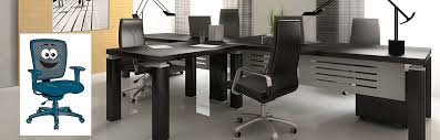 Mt Lebanon Office Furniture by Mailing List A U0026 G Office Furniture Cleveland Ohio