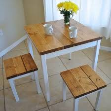 Ikea Compact Table And Chairs Best 25 Small Dining Table Set Ideas On Pinterest Wall Decor