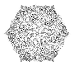 om mandala coloring pages pin by margaret cano on templates patterns pinterest mandala
