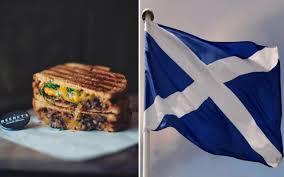 Scottish Comfort Food London U0027s Best Places To Eat Scottish Food