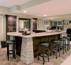 Small Home Bar Designs Design Ideas Pictures Remodel And Decor - Home wine cellar design ideas