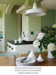 13 best kleuren inspiratie little greene images on pinterest a