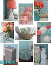 best 25 coral aqua nursery ideas on pinterest coral color