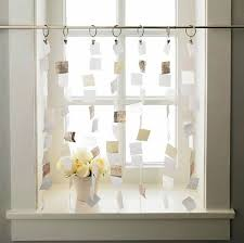 handmade window treatments best 25 unique window treatments ideas on pinterest vintage