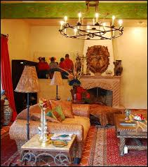 Indian Themed Bedroom Ideas Mexican Style Bedrooms Descargas Mundiales Com