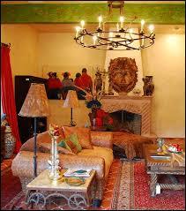 Hacienda Decorating Ideas Decorating Theme Bedrooms Maries Manor Hacienda