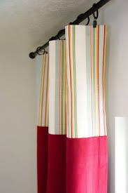 Diy Nursery Curtains I Pinimg 236x 12 7e 45 127e4587aaec9c9283e7683