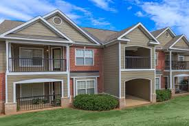 invest atlanta properties in northwest atlanta magnolia park apartments is located in the historic vine city neighborhood offering 1 2 3 bedroom garden style apartments and 3 bedroom townhomes