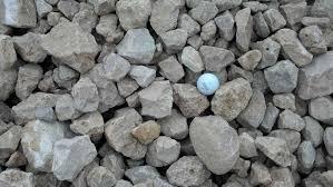 Rock Garden Landscaping Ideas by 100 Rocks For Garden Landscaping Best 25 Rock Wall