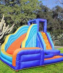 Best Backyard Water Slides 9 Best Kids Inflatable Water Activities Images On Pinterest
