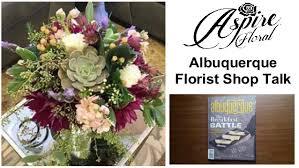 albuquerque florist albuquerque florist shop talk