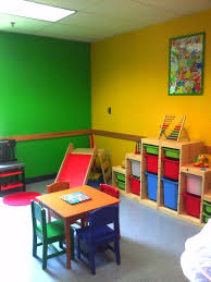 beautiful color ideas kids playroom themes for hall kitchen