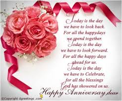 wedding wishes god 10 best anniversary wishes images on anniversary