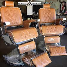 Cheap Barber Chairs For Sale Frankie Designs Welcome To Fankie Designs Online Shop Now