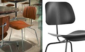 chair furniture charles eames style dsw dining chair in fibreglass