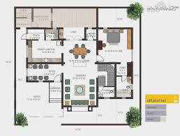 lovely luxury bungalows plans part 8 floor plans villas resorts