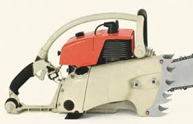 Woodworking Machinery Ireland by 27 Popular Woodworking Machinery Belfast Egorlin Com