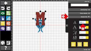 bernina toolbox embroidery software to get started bernina