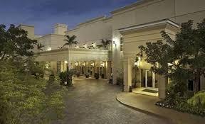 El Patio Hotel Key West Key West Hotel Deals Hotel Offers In Key West Fl