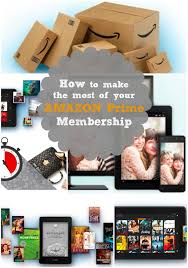 amazon 2016 black friday deals prime membership 42 best amazon tips and tricks images on pinterest money savers