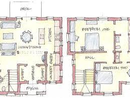 split level home designs 1950s split level home designs house plans