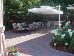 Black Diamond Landscaping by Patios Black Diamond Paver Stones U0026 Landscape
