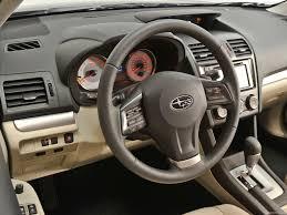 2017 subaru impreza sedan interior subaru impreza 5 door 2012 pictures information u0026 specs