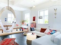Circus Home Decor Home Decor Studio Design Ideas Decorating Mfbox Co