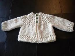 knitting pattern baby sweater chunky yarn i absolutely love love love this pattern i used a bernat softee
