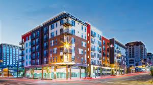 apartments for rent lodo denver best home design fancy under