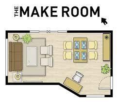 bedroom design tool bedroom design tool pcgamersblog com
