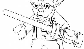lego wars coloring pages free 28 images lego wars coloring