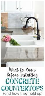 what is the best countertop to put in a kitchen 65 best inexpensive countertop ideas countertops kitchen