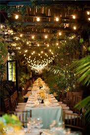 Backyard Wedding Setup Ideas 77 Best Garden Party Images On Pinterest Beautiful Table