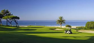 golf holidays in portugal algarve best golf courses resorts