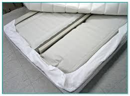 pillow top for sleep number bed top for sleep number bed