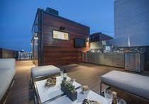 Philadelphia Design Home 2016 Interior Designer Portfolio By Wpl Interior Design Dering Hall