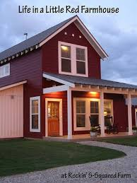 House Plans That Look Like Barns Unusual Inspiration Ideas 14 Small Barn Like House Plans 17 Best